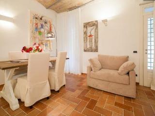 Luxury Loft Apartment near Colosseum - Lazio vacation rentals