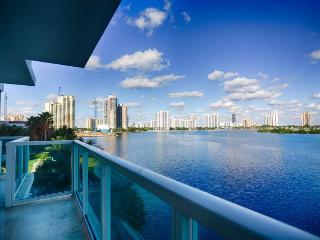 Luxury Condo Aventura I (201P) - Coconut Grove vacation rentals