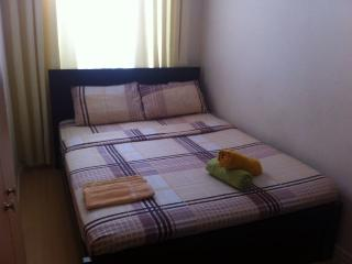 FOR RENT 2-rooms Appatment in Tel Aviv №3 - Gedera vacation rentals