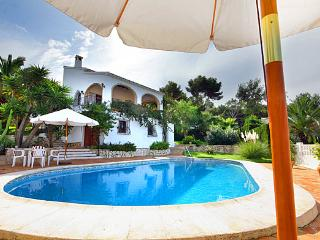 La Perla - Costa Blanca vacation rentals