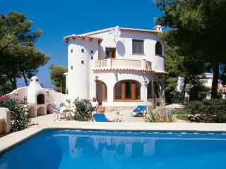 La Gaviota - Costa Blanca vacation rentals