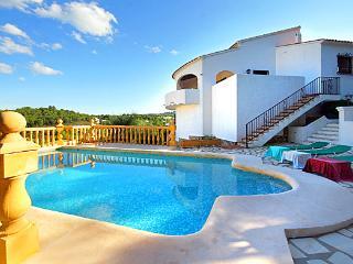 Sofie - Costa Blanca vacation rentals