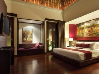 Luxury Romantic Pool Villa in Sanur - Sanur vacation rentals