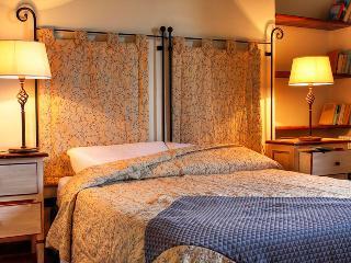 Le Felcete: Ginestre - San Venanzo vacation rentals