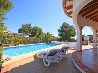 Casablanca 6 - Costa Blanca vacation rentals