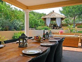 Villa in Javea, Alicante, Costa Blanca, Spain - Benitachell vacation rentals