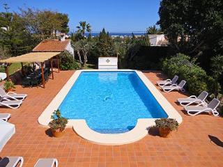 Villa Pinosol 12 - Javea vacation rentals