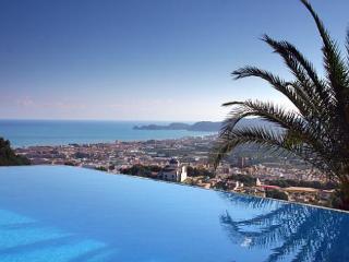 Vista Xabia 4 - Javea vacation rentals