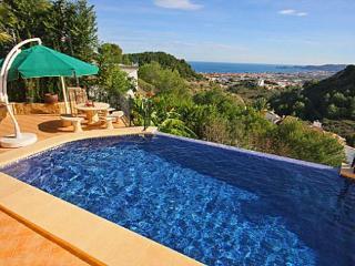 Villa Alexander 6 - Valencian Country vacation rentals
