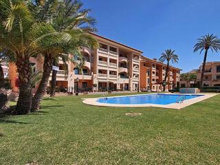 Marceli - Javea vacation rentals