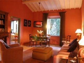Nice 5 bedroom House in Varna - Varna vacation rentals