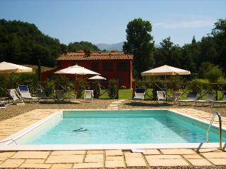 Villa dei Lecci - Varna vacation rentals
