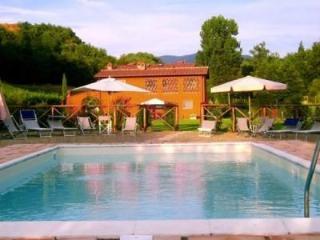 Charming 1 bedroom House in Varna - Varna vacation rentals