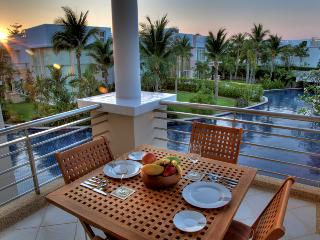 Blue Lagoon Resort Hua Hin Villas - Hua Hin vacation rentals