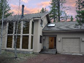 Yellow Rail 13 - Sunriver vacation rentals