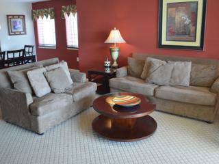 Gorgeous 3BR Yacht Club, pool/wifi/golf! 2-301 - North Myrtle Beach vacation rentals