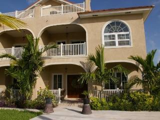 Luxury Vacation Home Grace Bay - Providenciales vacation rentals