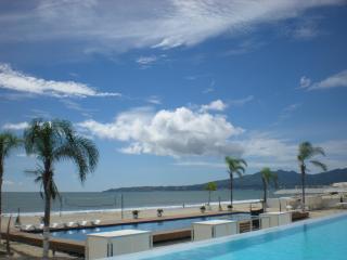 Nuevo Vallarta Amazing Studio Oceanfront - Nuevo Vallarta vacation rentals