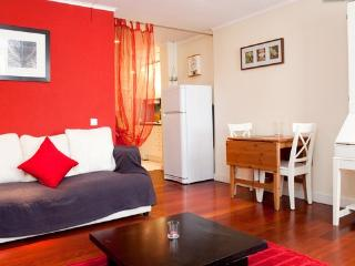 Cute Apartment Bairro Alto - Lisbon vacation rentals