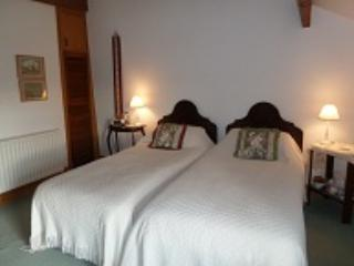 Croft Cottage, Silsden, West Yorkshire - West Yorkshire vacation rentals