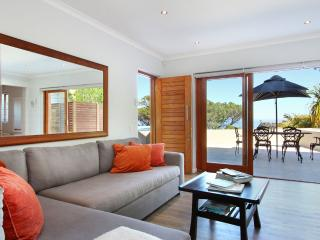 Minoan Heights - Cape Town vacation rentals