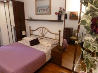 Staying in Padova in a nice B&B - Limena vacation rentals