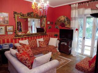 ROMANTIC MILANO PERFECT-DUOMO-EXPO - Arluno vacation rentals