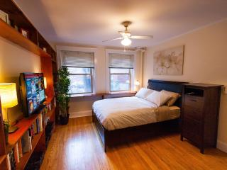Reader's Paradise Harvard Square (near MIT, Tufts) - Lynn vacation rentals