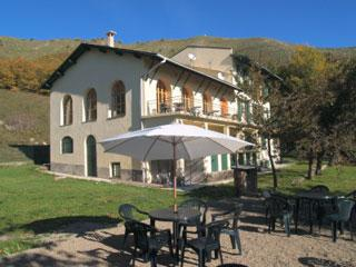 Spacious Villa with Internet Access and Dishwasher - Carpasio vacation rentals