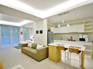 Studio in Phuket - Sara Buri vacation rentals