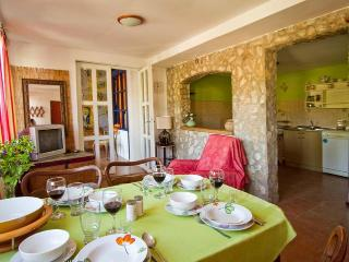 SAFIRA ap.,Estate under the Paintbrush, Vis Island - Island Vis vacation rentals