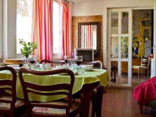 SAFIRA ap.,Estate under the Paintbrush, Vis Island - Island Vis vacation rentals