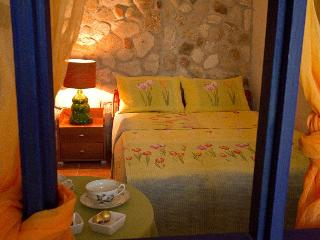 Ap. SAFIRA, Estate under the Paintbrush, Vis Island - Vis vacation rentals