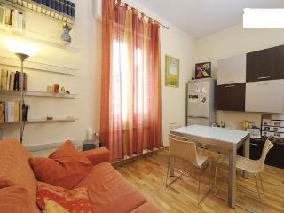 My lovely house in bologna town - Wi-fi 5 GB inclusi - Bologna vacation rentals