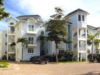 Beach Front Condo Cabarete Dominican Republic - Puerto Plata vacation rentals