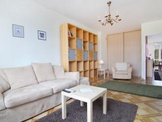 Beatiful Old Town apartment. Długa - Warsaw vacation rentals
