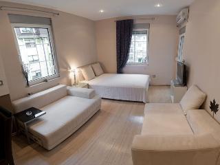 Apartment Metropol - Belgrade vacation rentals
