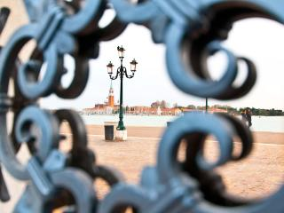 Amazing views of Venice! - Venice vacation rentals