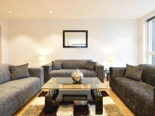 The Spitalfields 3 Bedroom 2 Bathroom Apartment - Dartmoor National Park vacation rentals