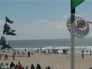 HARBOR SAND - Lincoln City - Lincoln City vacation rentals