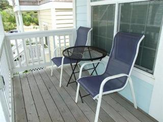 Cozy 3 bedroom House in Newport - Newport vacation rentals