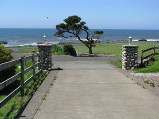 OPTIAQUA - Yachats - Yachats vacation rentals