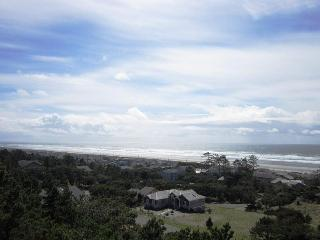 PIPERS PERCH - Waldport, Bayshore, Sandpiper - Waldport vacation rentals