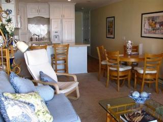 SEASCAPE SUITE - Lincoln City, Surftides Plaza - Lincoln City vacation rentals