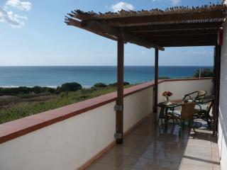 attico il canneto di selinunte IL FARO - Marinella di Selinunte vacation rentals