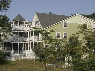 5/4 Lake Michigan Views sleeps 20 - Indiana vacation rentals