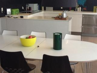 Lovely new Copenhagen apartment at Vestamager metro - Copenhagen vacation rentals