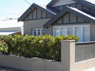 Lilyfield Home Sydney - Sydney vacation rentals