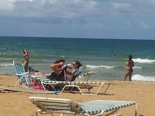 Rio Mar Beach House at the Wyndham - Jayuya vacation rentals