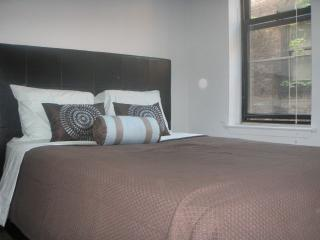 2174a/ Large 1Bed/1Bath In Gramercy - LaFayette vacation rentals
